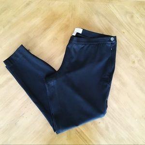 BR Sloan Fit Ankle Pants